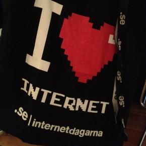 IloveInternet