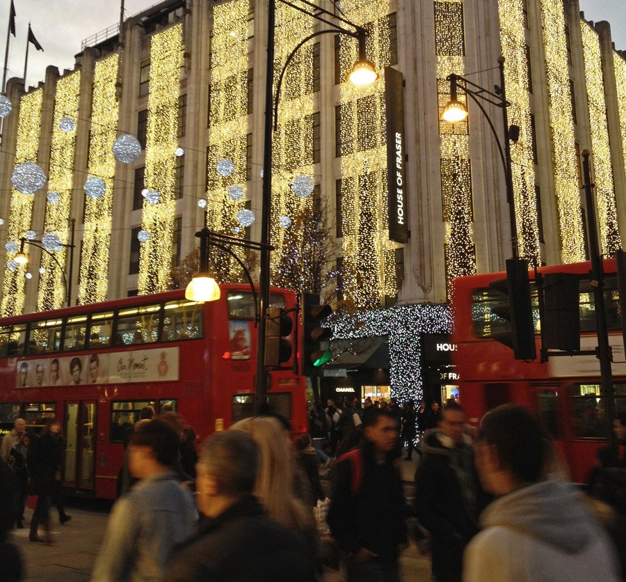 DECEMBER_london13